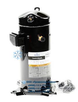 Герметичный спиральный компрессор Copeland Scroll ZR28K3E-TFD-522 (8809336)