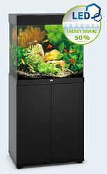 Тумба для аквариума Juwel (Джувел) Lido 120 Черный