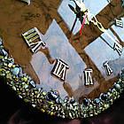 Смола епоксидна КЕ «Slab-519» загальна вага 2,64 кг, фото 3