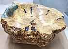 Смола епоксидна КЕ «Slab-519» загальна вага 2,64 кг, фото 10