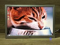 "LCD монитор 22"" LG Flatron W2242T"