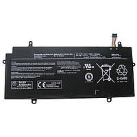 Аккумулятор Toshiba PA5136U-1BRS. Батарея Toshiba PA5136U-1BRS (3380 mAh) для Z30 Ultrab. Original АКБ (новая)