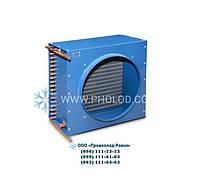 Теплообменник без вентиляторов Karyer ELK 4