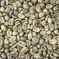 Арабика Кения АА (Arabica Kenya AA) 200гр. ЗЕЛЕНЫЙ кофе