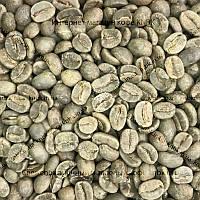 Арабика Коста-Рика (Arabica Costa-Rica) 200г. ЗЕЛЕНЫЙ кофе