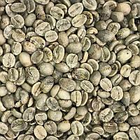 Арабика Куба (Arabica Cuba) 200г. ЗЕЛЕНЫЙ кофе