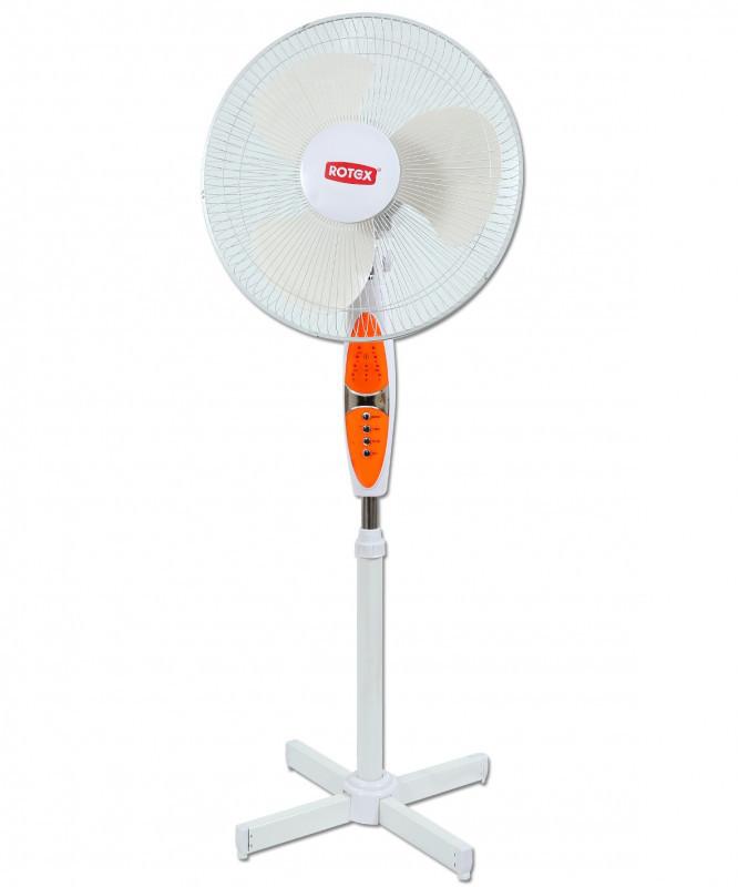 Вентилятор Rotex RAF55-E