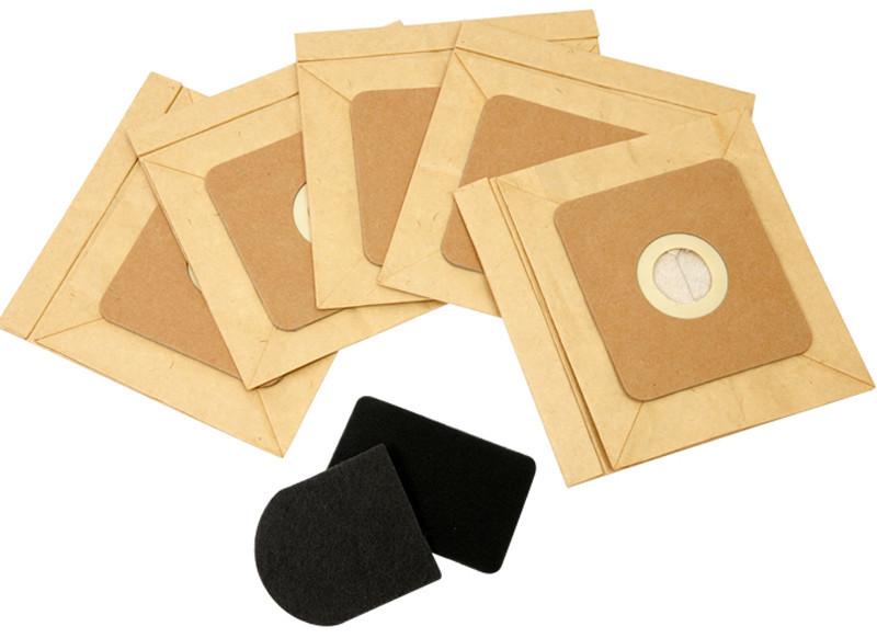 Пылесборник бумажный RB03-P