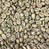 Арабика Мексика Эсмеральда (Arabica Mexico Esmeralda) 200г. ЗЕЛЕНЫЙ кофе