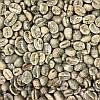 Арабика Мексика Эсмеральда (Arabica Mexico Esmeralda) 500г. ЗЕЛЕНЫЙ кофе - Фото