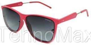 Солнцезащитные очки Polaroid Очки женские с поляризационными ультралегкими градуированными линзами POLAROID (ПОЛАРОИД) P6019S-TN658WJ