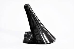 Каблук женский пластиковый 706 р.1-3  h-7-7,5 см., фото 2