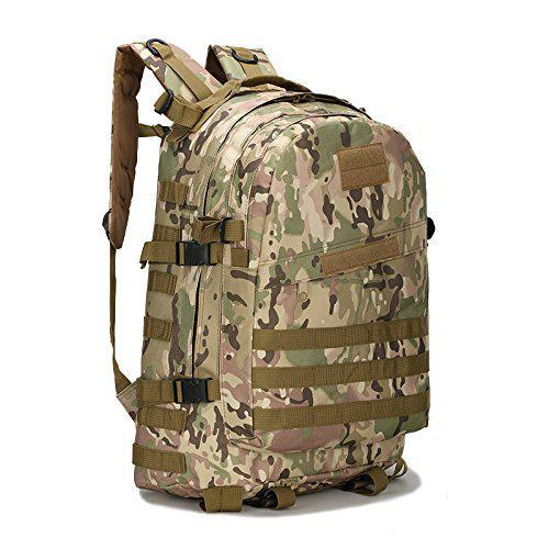Рюкзак тактический Assault Backpack 3-Day 35L
