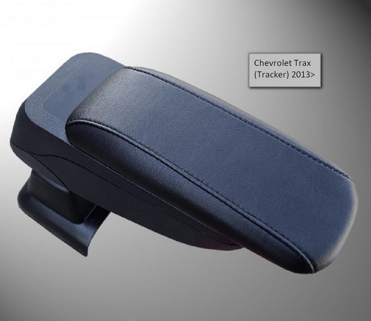 ARS3CHCIK00158 Armcik S2 armrest Chevrolet Tracker / Trax 2012>