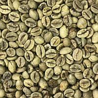Робуста Вьетнам (Robusta Vietnam) 500г. ЗЕЛЕНЫЙ кофе