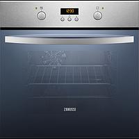 Духовой шкаф Zanussi OPZA 4210 X