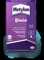 Клей для обоев Metylan Винил (300г)