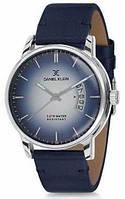 Мужские часы Daniel Klein DK11714-5