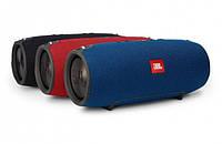 Портативная акустика JBL Xtreme BIG, фото 1