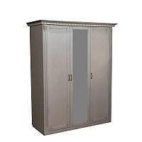 Шкаф Микс Мебель Freedom (3 двери+зеркало)
