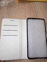 Чехол книжка для leeco le 2 S3  X626 X620 X622 X522