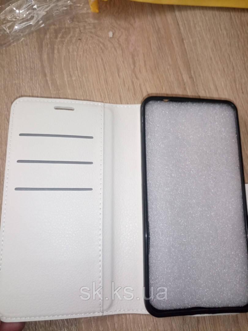 Чехол книжка для leeco le 2 S3  X626 X620 X622 X522, фото 1
