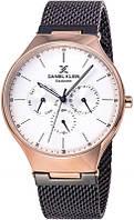 Мужские часы Daniel Klein DK11820-5