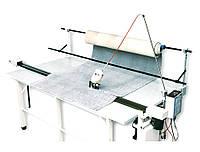 Отрезная автоматическая линейка для ткани DAYANG DYDB-2A 2.5M