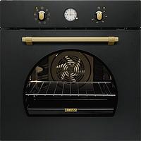 Духовой шкаф Zanussi OPZB 2300 R, фото 1
