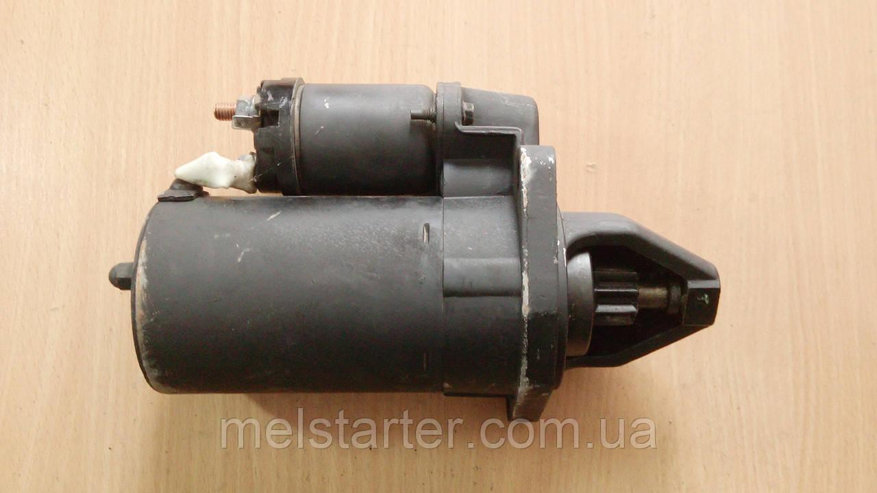 Стартер ВАЗ-2110 Редукторный