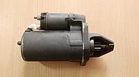 Стартер ВАЗ-2110 Редукторный, фото 1