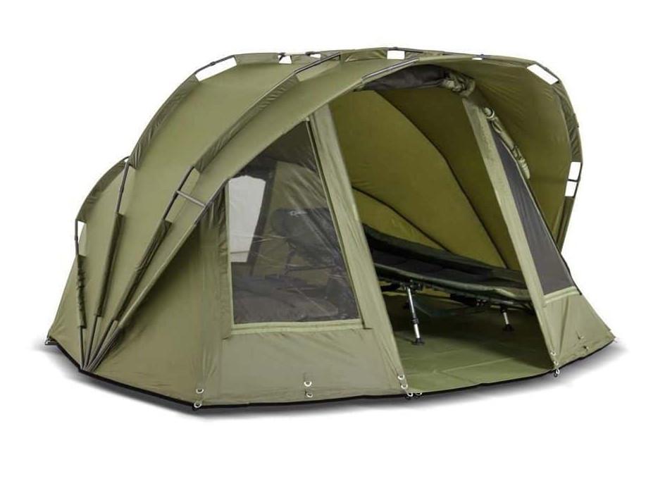 Палатка Ranger EXP 2-mann Bivvy (Арт. RA 6609)