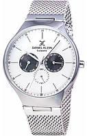 Мужские часы Daniel Klein DK11820-1