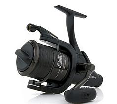 Рыболовная катушка FOX EOS 10000