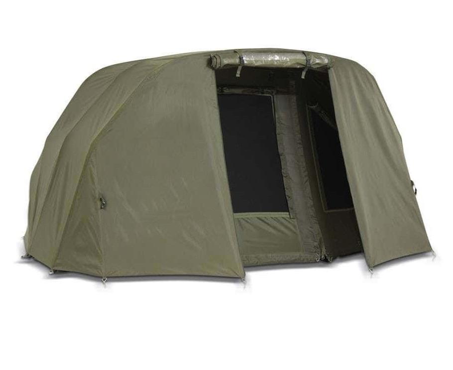 Палатка Ranger EXP 2-mann Bivvy+Зимнее покрытие для палатки (Арт. RA 6612)
