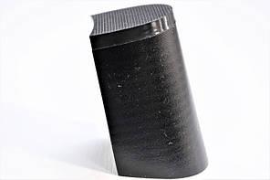 Каблук женский пластиковый 712 р.1-3  h-6,6-7,2 см., фото 2