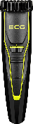 Триммер ECG ZS 1420 0.5 - 10 мм 3 Вт