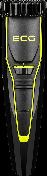 Тример ECG ZS 1420 0.5 - 10мм 3 Вт