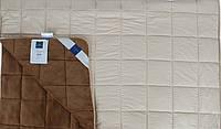 Billerbeck Одеяло Камелия Меховое верблюжья шерсть 155х215