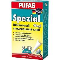 Клей для обоев Pufas специальный Винил (200г)