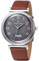 Мужские часы Daniel Klein DK11837-4