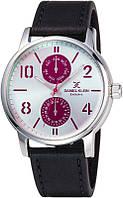 Мужские часы Daniel Klein DK11842-1