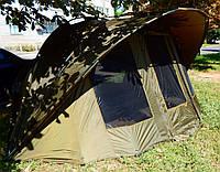 Палатка Ranger EXP 3-mann Bivvy (Арт. RA 6608)