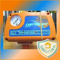Автоматика Pedrollo EASYPRESS 2M. Регулятор давления EASY PRESS 2M. Электронный регулятор давления. Реле.
