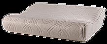 Ортопедическая подушка для взрослых Olvi J2306
