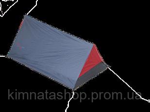 Палатка туристическая 2-х местная Minilite-2