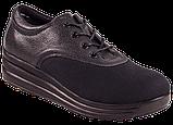 Женские ортопедические  туфли М-014 р. 36-41, фото 2