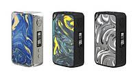 Eleaf iStick Mix 160W TC - Бокс мод для электронной сигареты (Оригинал)