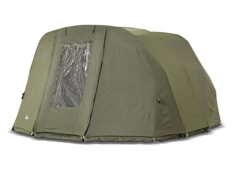 Палатка Ranger EXP 3-mann Bivvy+Зимнее покрытие для палатки (Арт. RA 6611)