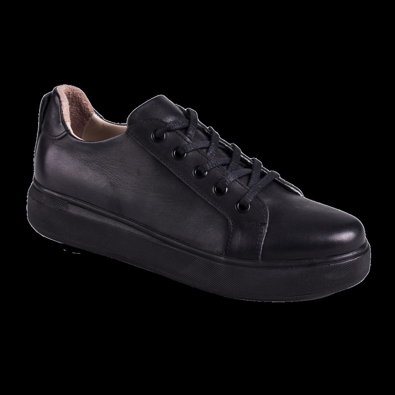 Женские ортопедические туфли М-206 р.36-40 36